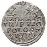 152r_Trojak_1597_4r_16r