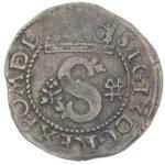 3a_szelag-zygmunt_III_1596_1_6a