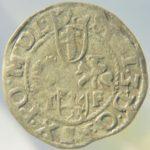 8a_szelag-zygmunt_III_1597_2a (2)