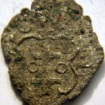 IIIa-8r