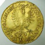 Dwudukat-1650-r