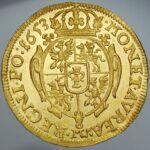 Dwudukat-1653-r