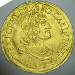Osmiodukat-1651-a