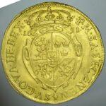 Osmiodukat-1651-r